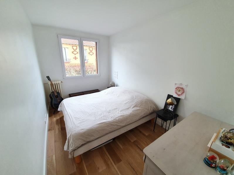 Vente appartement Issy les moulineaux 485000€ - Photo 7