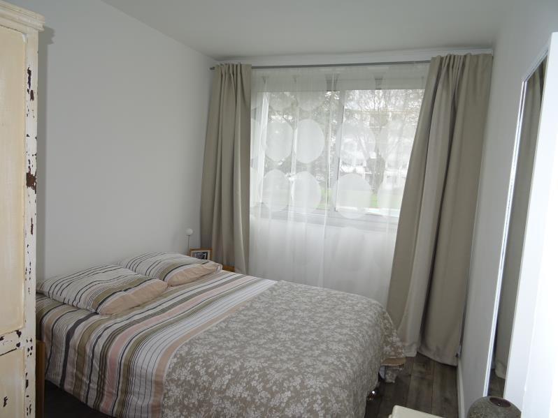 Vendita appartamento Marly le roi 179400€ - Fotografia 5