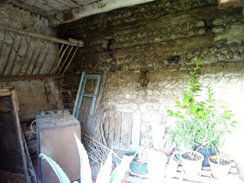 Vente maison / villa Four 150000€ - Photo 10