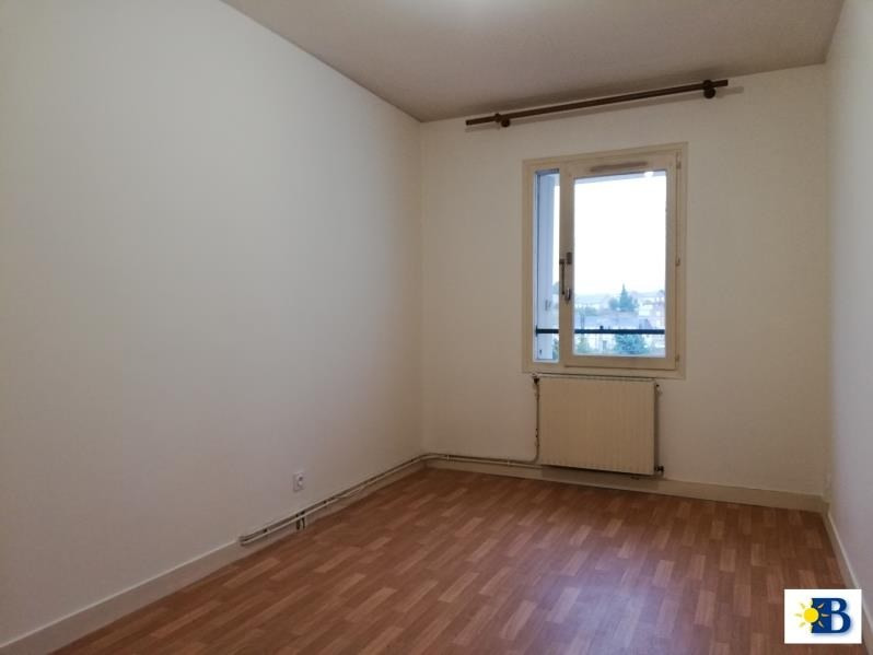 Location appartement Chatellerault 555€ CC - Photo 3