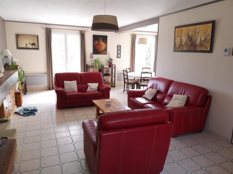 Vente maison / villa La ferte sous jouarre 327000€ - Photo 8