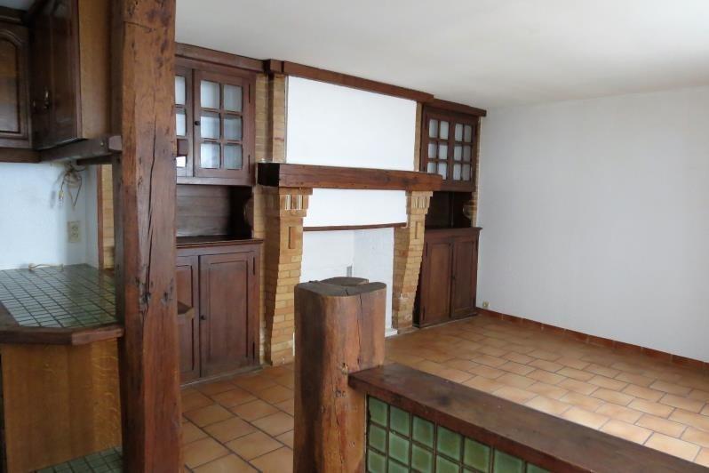 Vente appartement St leu la foret 170000€ - Photo 3