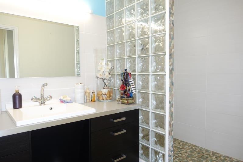 Sale apartment Brest 154000€ - Picture 7