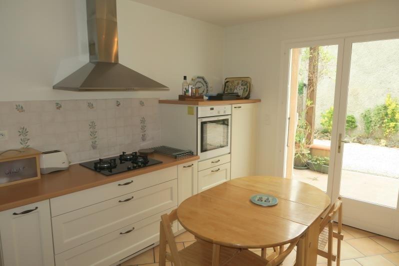 Vente maison / villa Mirepoix 170000€ - Photo 5