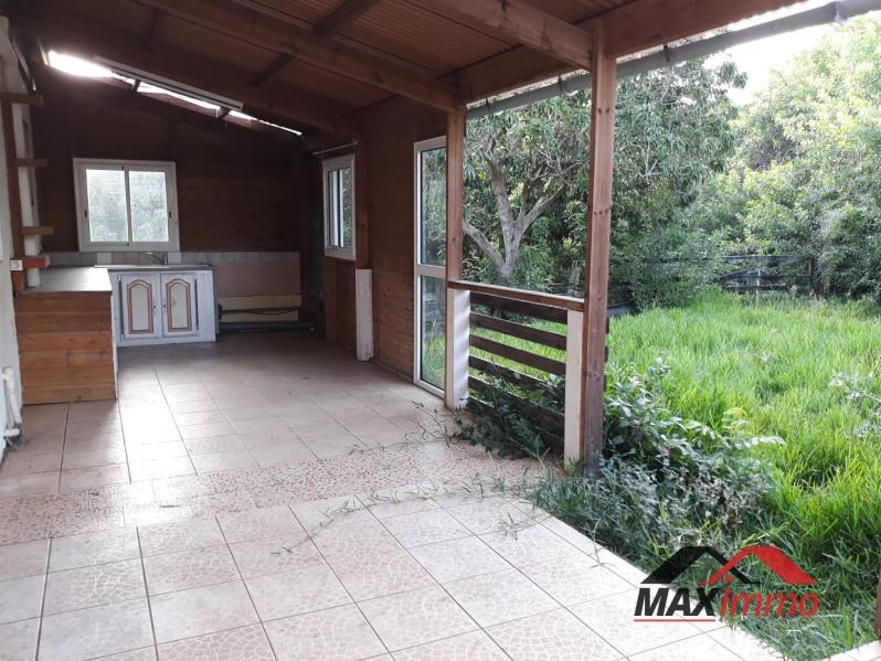 Vente immeuble Saint joseph 232 000€ - Photo 4