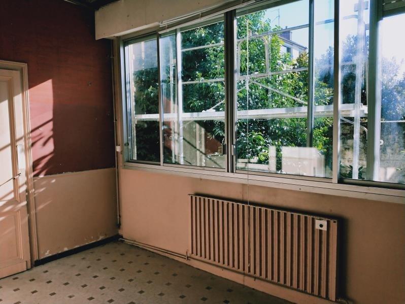 Vente de prestige appartement Bordeaux 580000€ - Photo 6