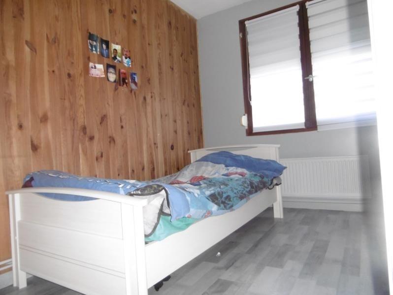 Vente maison / villa Bruay labuissiere 145000€ - Photo 5