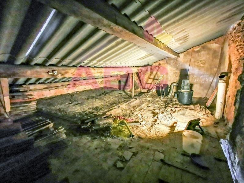 Vente appartement Brue auriac 46990€ - Photo 4