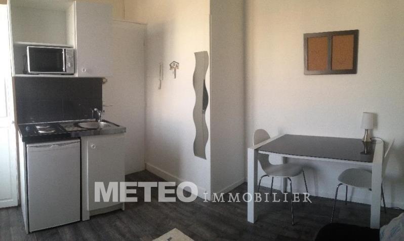Verkauf mietshaus Les sables d'olonne 1043000€ - Fotografie 2