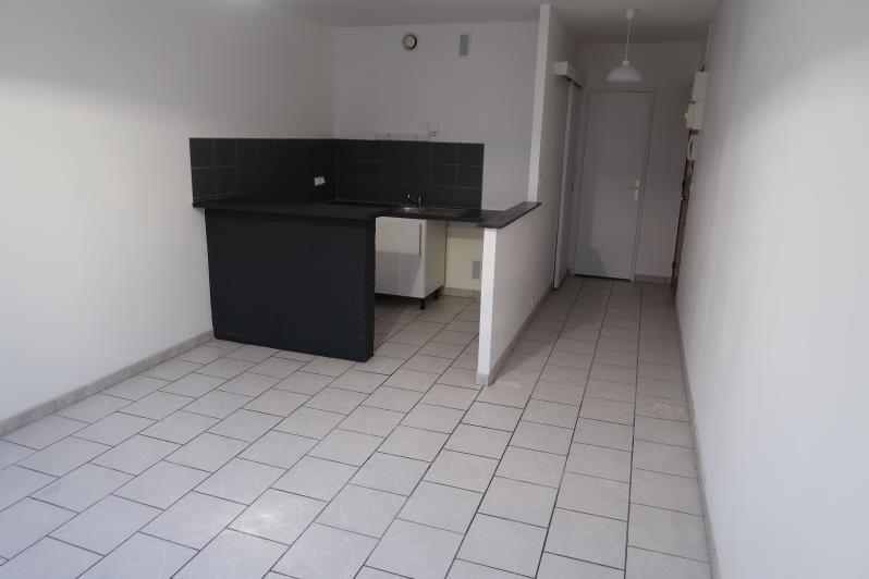 Sale apartment Melun 67000€ - Picture 3