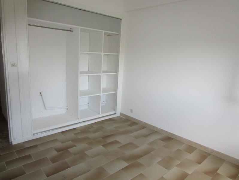 Rental apartment Nimes 680€ CC - Picture 4