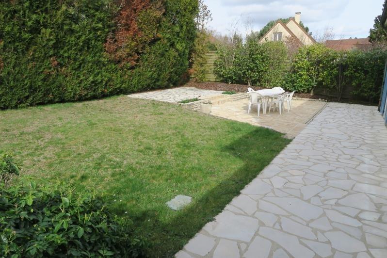 Vente de prestige maison / villa Verrieres le buisson 1390000€ - Photo 10
