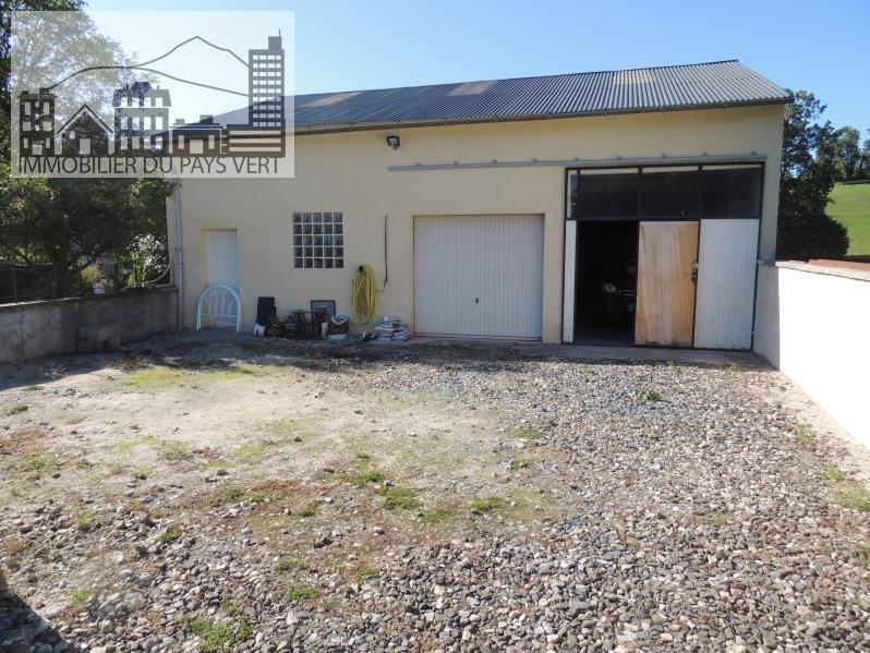 Sale house / villa Aurillac 201400€ - Picture 7