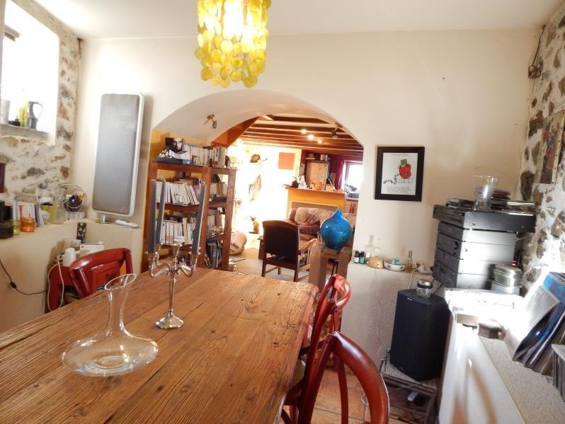 Vente maison / villa Plougastel daoulas 144500€ - Photo 2