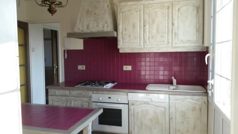 Sale house / villa Conches en ouche 184000€ - Picture 14