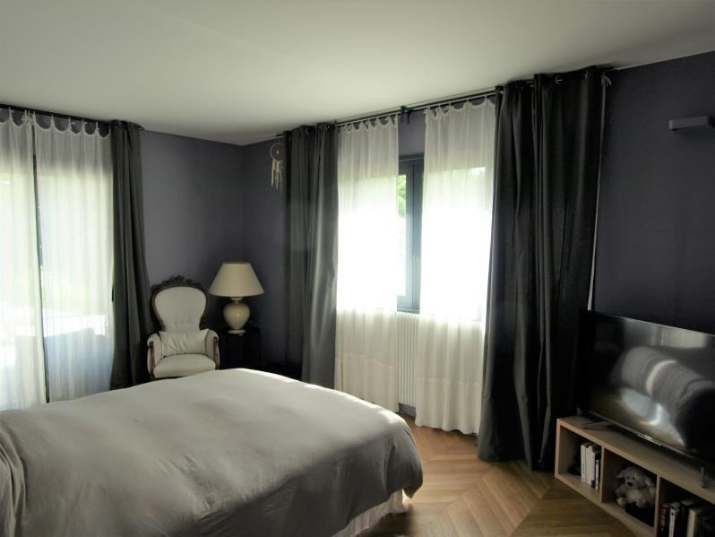 Vente de prestige maison / villa Montfort l amaury 995000€ - Photo 5