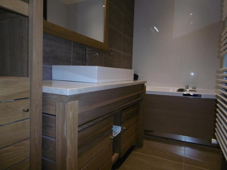 Sale house / villa Limours 469000€ - Picture 7
