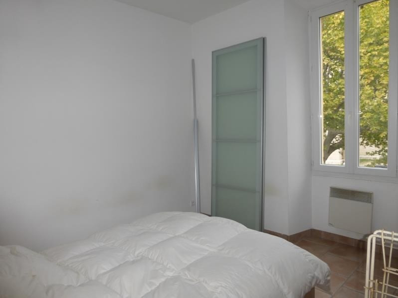 Rental house / villa St maximin la ste baume 730€ CC - Picture 5