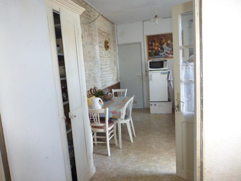 Vente maison / villa St georges d'oleron 384000€ - Photo 9