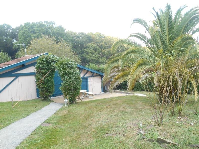 Vente de prestige maison / villa Arcangues 995000€ - Photo 8