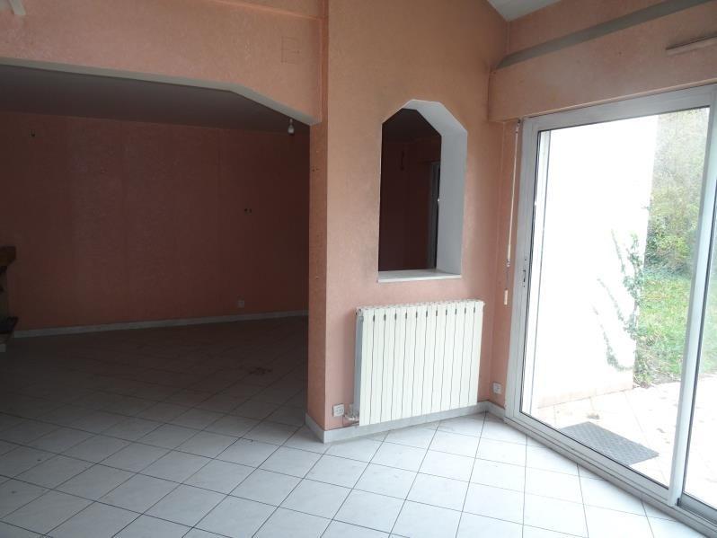 Sale house / villa Rosny sous bois 378000€ - Picture 2