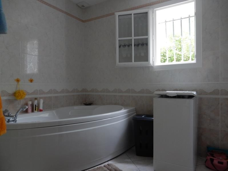 Vente maison / villa St georges d oleron 376000€ - Photo 10