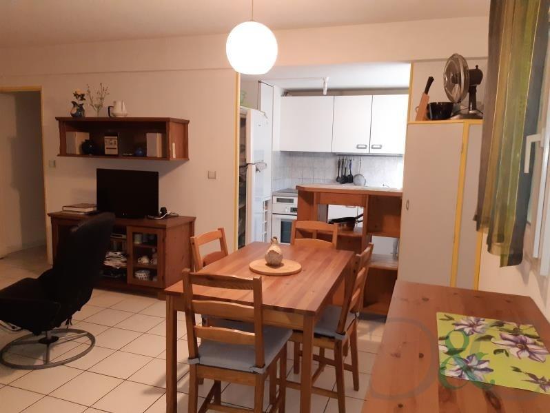 Vente appartement La londe les maures 216300€ - Photo 7