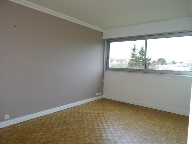 Vente appartement Marly le roi 549000€ - Photo 8