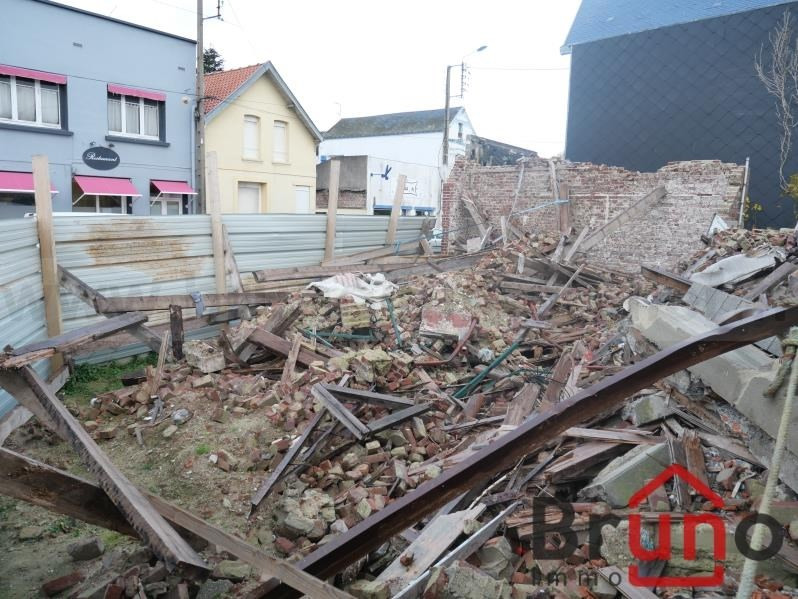 Vente immeuble Le crotoy 99 000€ - Photo 2