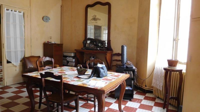 Vente maison / villa Cavignac 139000€ - Photo 3