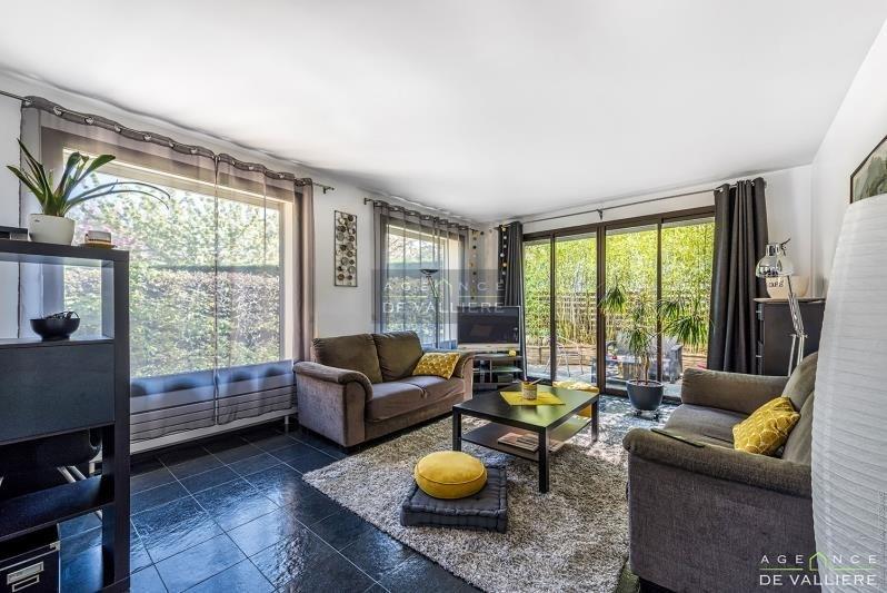 Vente appartement Rueil malmaison 940000€ - Photo 1