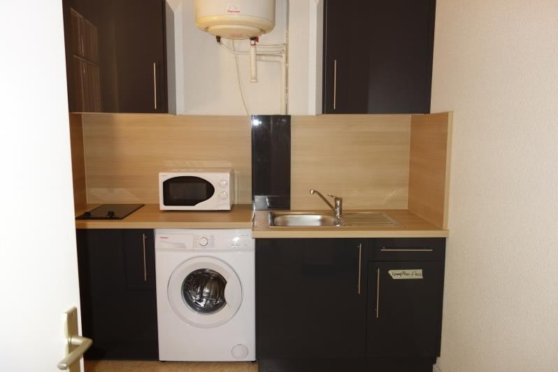 Location appartement Roanne 385€ CC - Photo 2