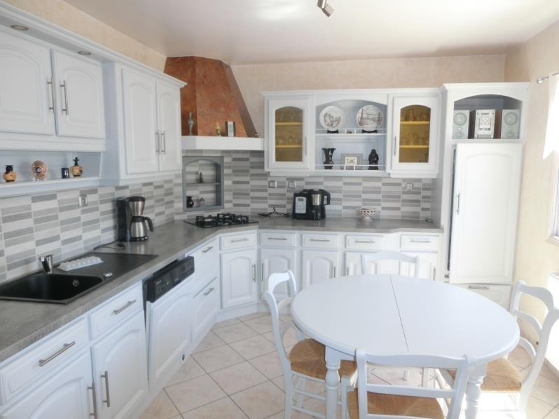 Vente maison / villa Sainte luce sur loire 512500€ - Photo 3