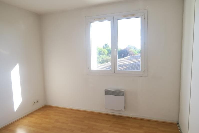 Vente appartement Royan 122 750€ - Photo 5