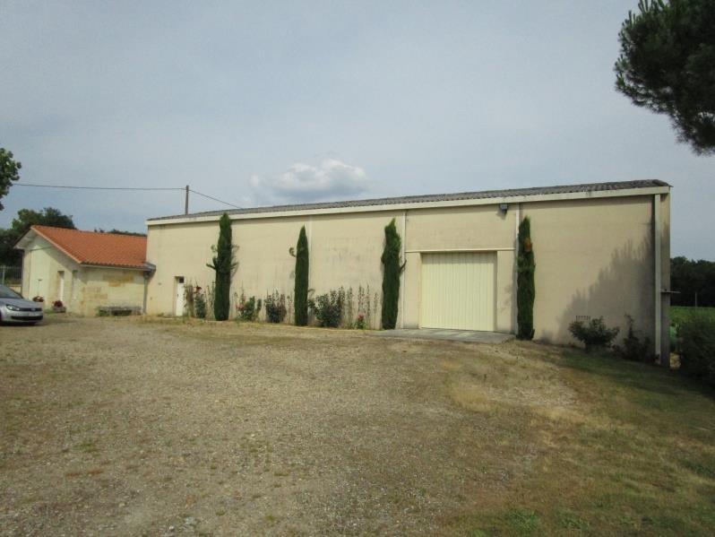 Deluxe sale house / villa St emilion 729750€ - Picture 6
