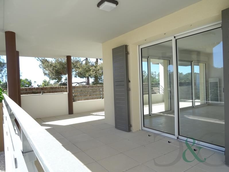 Deluxe sale apartment La londe les maures 459 800€ - Picture 3