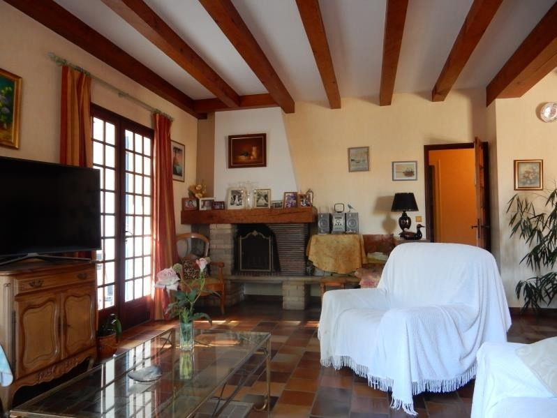 Vente de prestige maison / villa St pierre d'oleron 669000€ - Photo 5