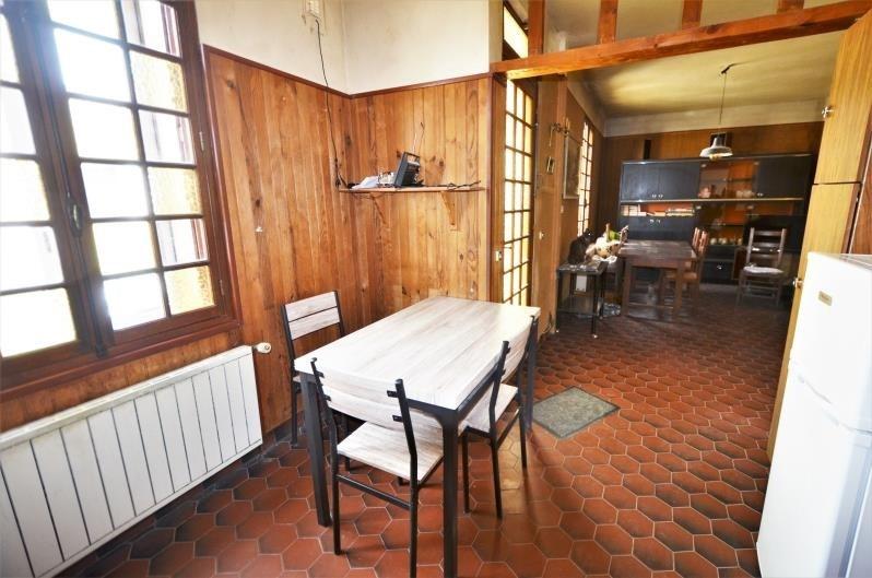 Vente maison / villa Houilles 365000€ - Photo 3