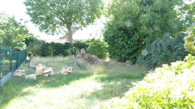 Sale site Verrieres le buisson 350 000€ - Picture 1