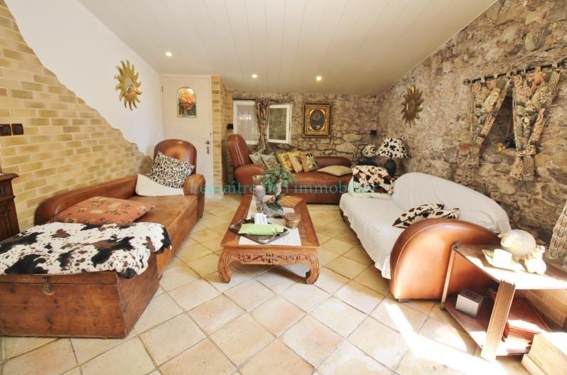 Vente de prestige maison / villa Peymeinade 995000€ - Photo 11