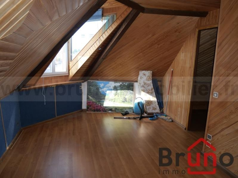 Sale house / villa Le crotoy 174900€ - Picture 12