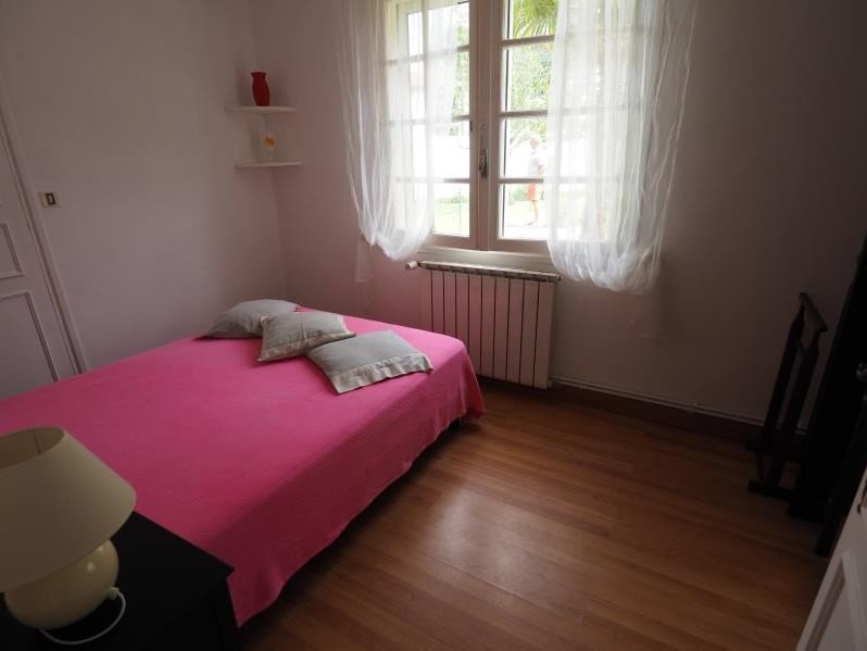 Sale apartment Ciboure 280 000€ - Picture 4