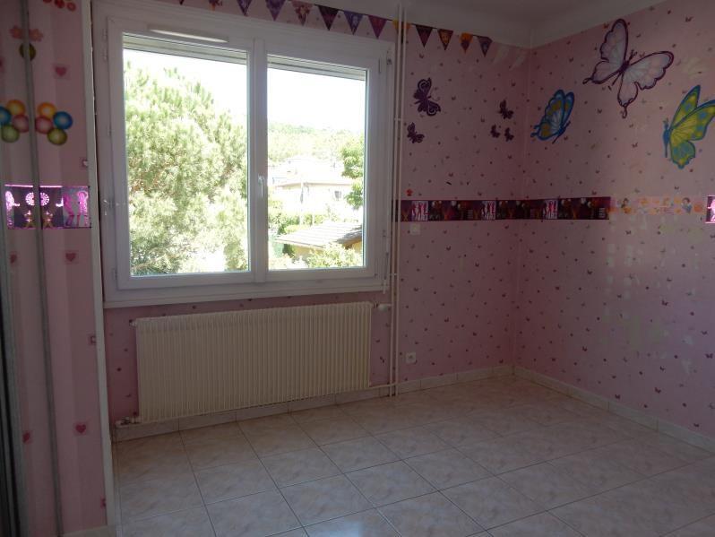 Sale house / villa St maurice l exil 175000€ - Picture 14