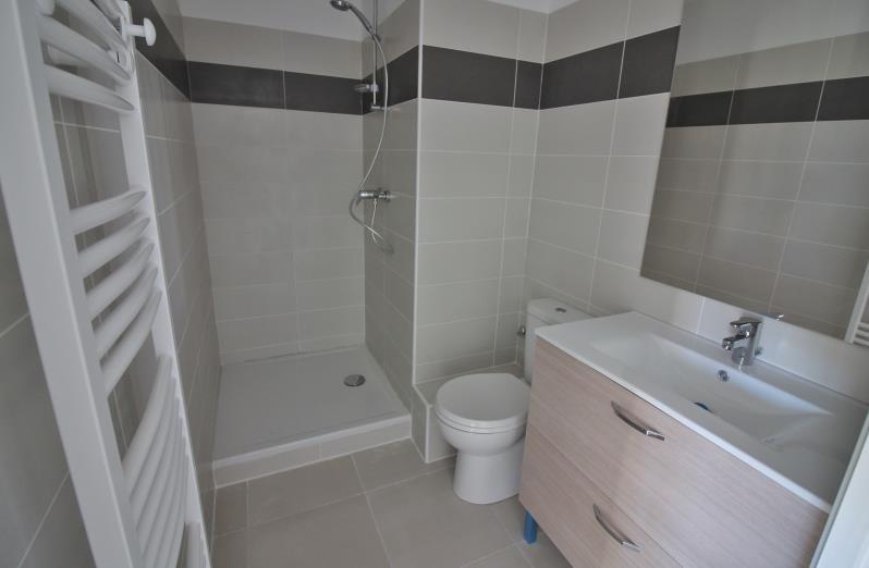 Location appartement Speracedes 640€ CC - Photo 5