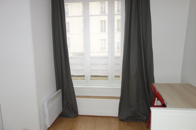 Location appartement Versailles 735€ CC - Photo 4