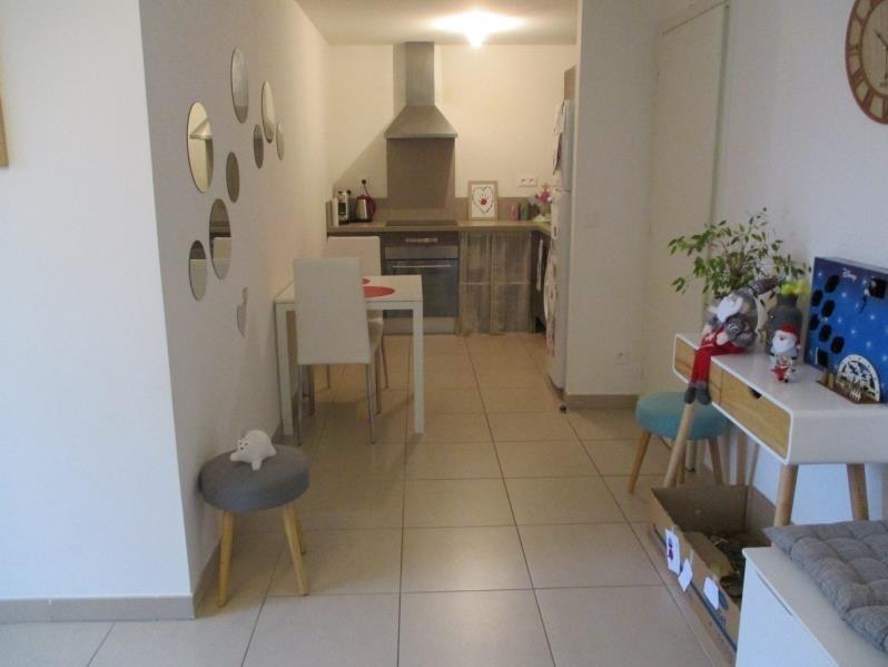 Alquiler  apartamento Salon de provence 717€ CC - Fotografía 5