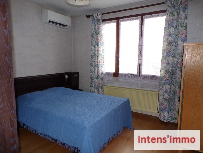 Sale house / villa Romans sur isere 234000€ - Picture 9