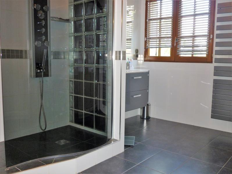 Vente maison / villa St leu la foret 690000€ - Photo 8