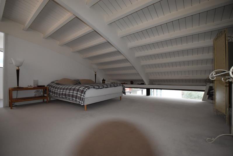 Vente de prestige maison / villa Bordeaux caudéran 1290000€ - Photo 7