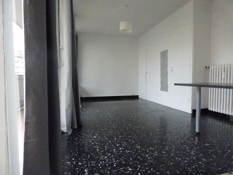 Rental apartment Annecy 582€ CC - Picture 2